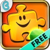 Puzzles Lab - 3 Games in 1 - iPhoneアプリ