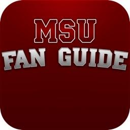 MSU Fan Guide
