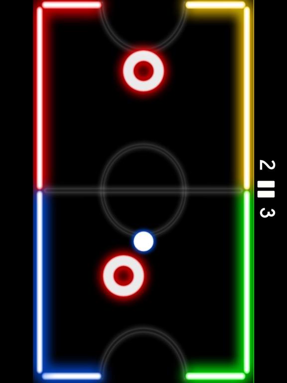 Hockey.io-ipad-4