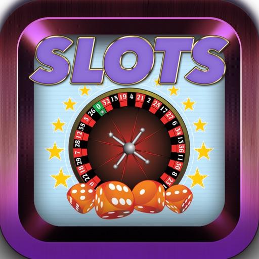WinStar World Casino - Triple SLOTS FREE!!!!!