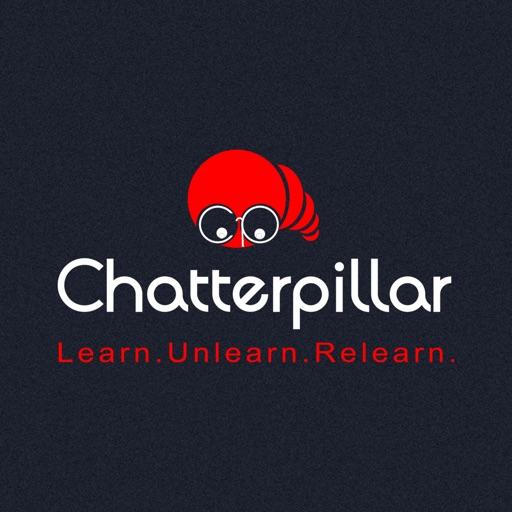 Chatterpillar