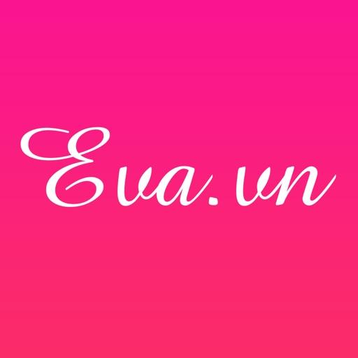 Báo mới nhất - Tin từ báo Eva, tin phụ nữ, làm đẹp, giải trí, cuộc sống gia đình, thời trang, eva.vn iOS App