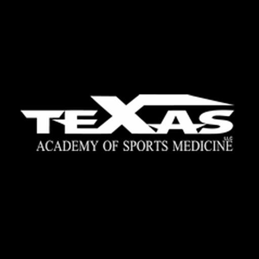 Texas Academy of Sports Medicine