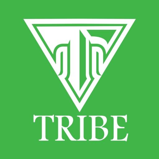 Tribe Athletic Training Center