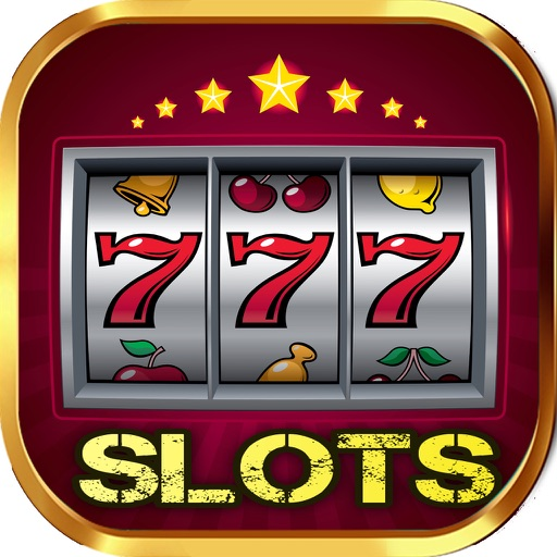 777 slot casino