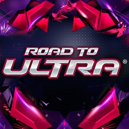 Road To Ultra Singapore 2015