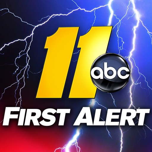 ABC11 First Alert Weather