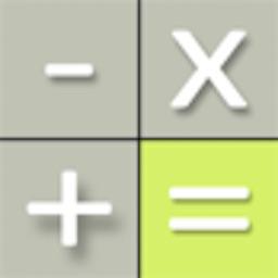 Best Free Calculator