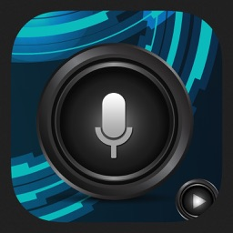 Looper Beat Box - Create Sound Beats and Record Music