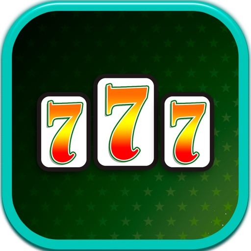 Casino Games 777 Machines - Xtreme Paylines Slots icon