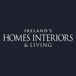 ireland s homes interiors living magazine on the app store