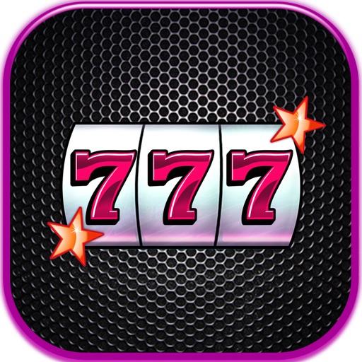 2016 Seven Slot Club Casino of Vegas - Free Amazing Slots!