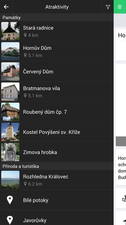 5fd36b5566e Valašské Klobouky by LWi s.r.o.