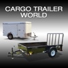 Cargo Trailer World - Find your cargo trailer today!