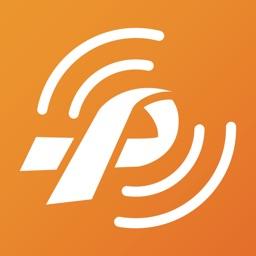 PhilanthroPal