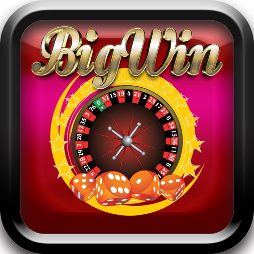Betway spin wheel