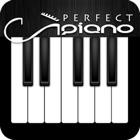 Real Piano Free icon