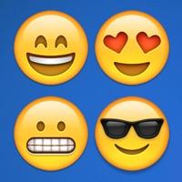 Codes for Emoji Showdown - Photo Hunt Arcade Hack