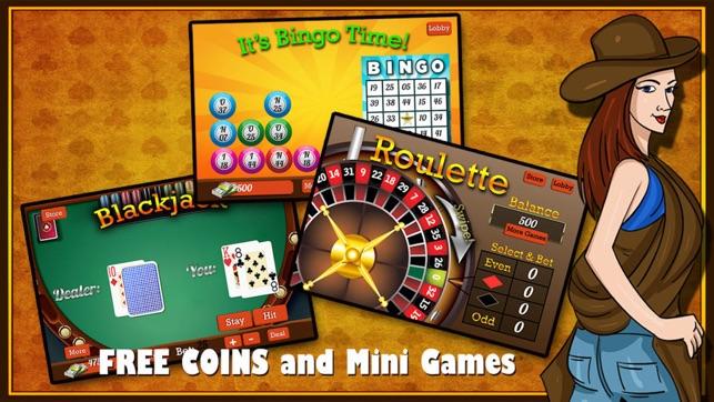 zapadnie-kazino-igrat