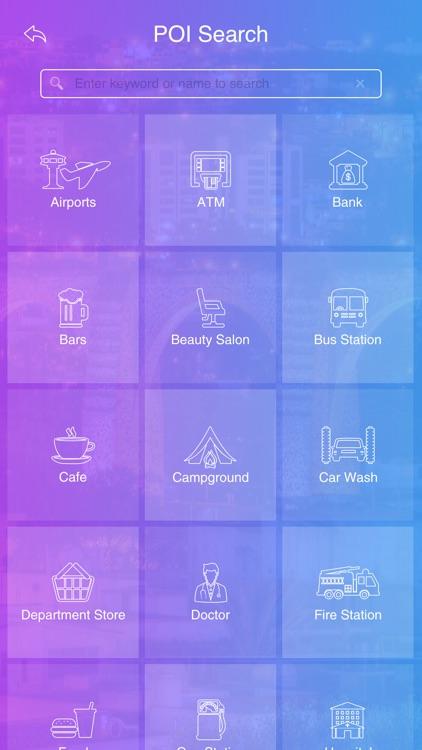 Queretaro Tourism Guide screenshot-4