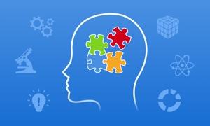IQ Test - Brain Challenge