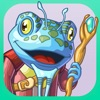 Chortopia Chore App: Reward Kids with Story, Collectibles, and Games