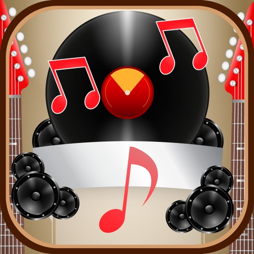 Best romantic ringtones free free download of android version.