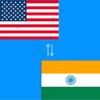 English to Hindi Translator - Hindi to English Language Translation & Dictionary