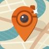 GeotagMyPic – 您的免费工具,可在地图上标注照片地理位置。