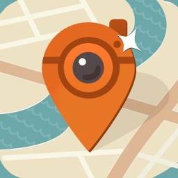 GeotagMyPic - Your free tool to geotag and add map locations to your photos
