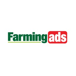 Farmingads.co.uk - Ad Manager