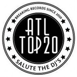 ATLTOP20 ATLANTA HIP HOP