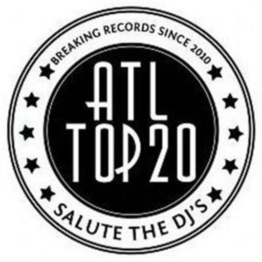 ATLTOP20 ATLANTA HIP HOP