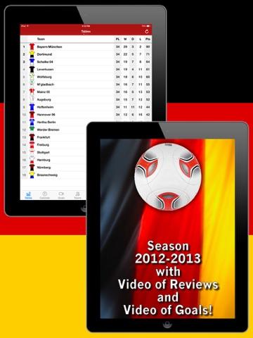 Deutsche Fußball History 2012-2013-ipad-0