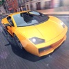 Sport Car Driving Challenge 3D | Top Super Cars Racing Game For Free