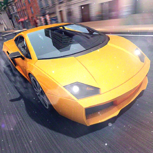 Sport Car Driving Challenge 3d Top Super Cars Racing Game For