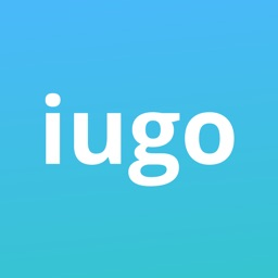 iugo - Connect with your community