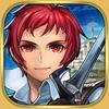 レジェンド オブ キングダム~王国騎士団の絆~ iPhone / iPad