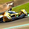 GrandPrix Driven GT