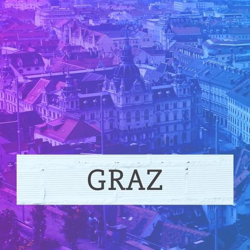 Graz Tourism Guide