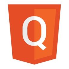 Activities of Webdev Quiz - Die Quiz-App!