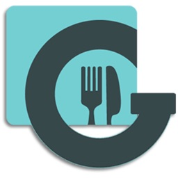 Guestonline reservation system for restaurants