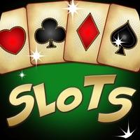 Codes for Hot Slots - Wild Jackpot Winner Hack