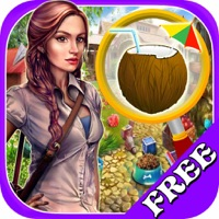 Codes for Holiday Weekend Hidden Objects Hack