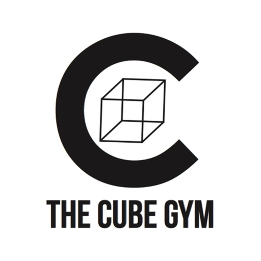 The Cube Gym