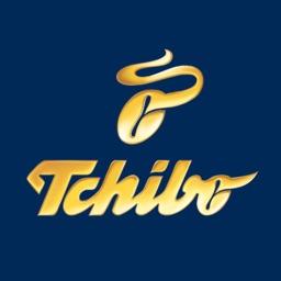 Tchibo - Mode, Möbel & mehr