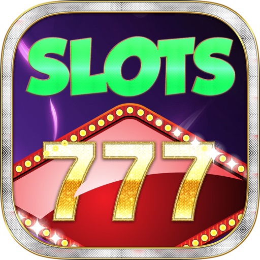 2016 A ll Slotto Lucky Treasure Slots Game - FREE Slots Machine