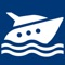 Are you a sail or power boater that lives in the Georgian Bay, Ontario, Canada area or are you just visiting Georgian Bay and want to know about our boating