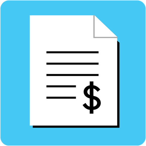 Invoice Templates for MS Word