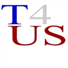 T4US icon